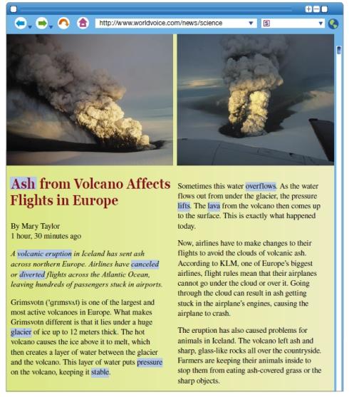 Er-blog-boost-iceland-volcano-2