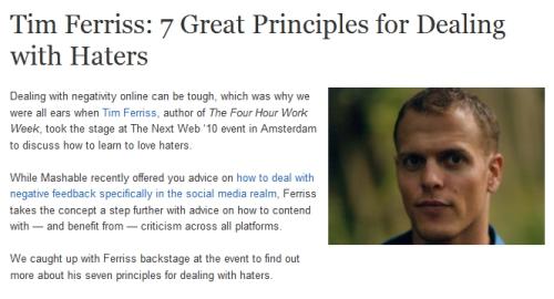 Er-blog-responding-criticism