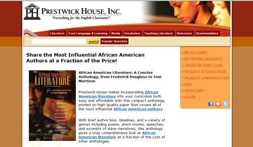 Er-blog-prestwickhouse-website