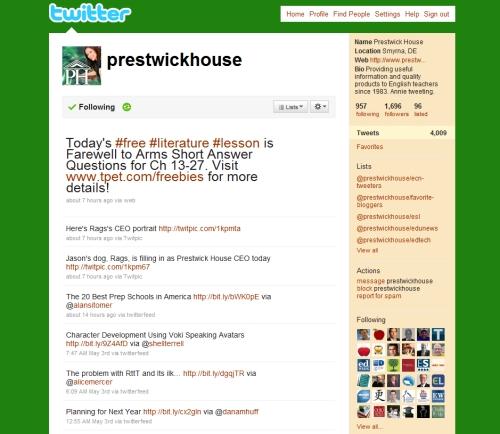 Er-blog-prestwickhouse-twitter