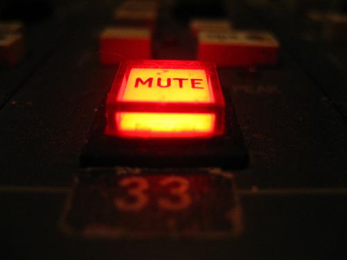 Er-blog-mute-button