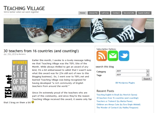 Er-blog-teachingvillage