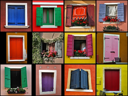 Er-blog-windows