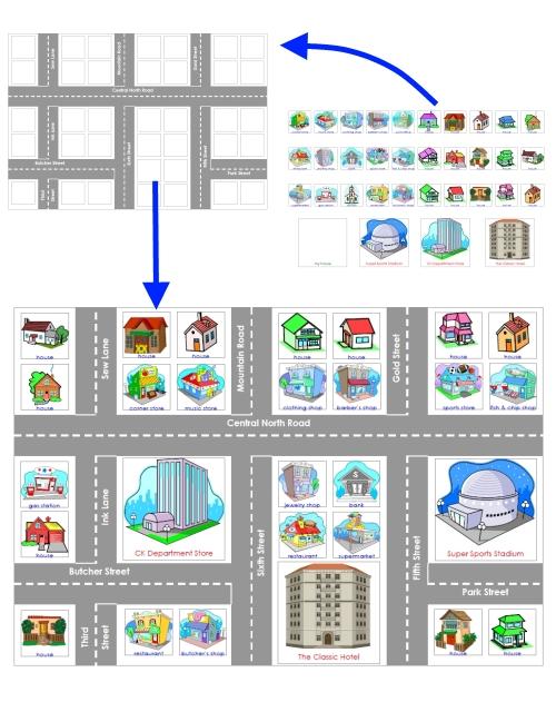 Cleverkey-cutouts-mapmaking-process