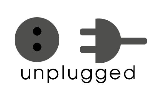 Er-unplugged