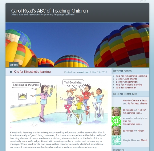 Er-blog-carol-read-abc-teaching-children