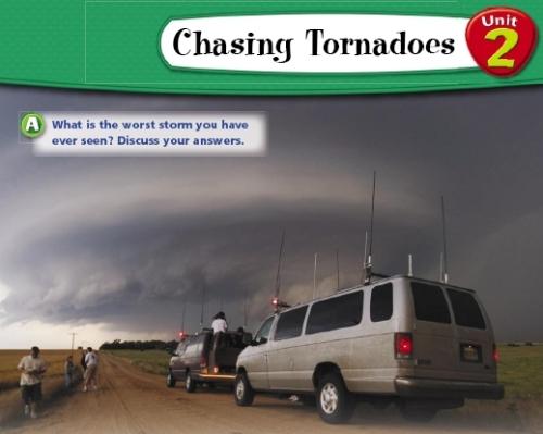 Er-blog-Photograph_1_tornado_scene