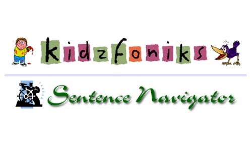 Er-blog-kidzfoniks-plus-sentence-navigator