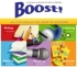 Boost_series_logo_blog_vsm
