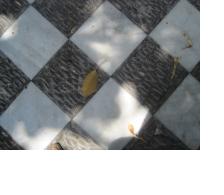 Er-blog-ceri-closeup-tiles-small2