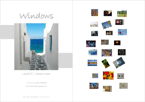 Er-blog-windows-some-won-jason-renshaw