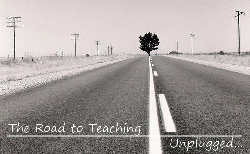 Er-blog-road-tree