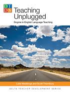 Er_blog_teaching_unplugged