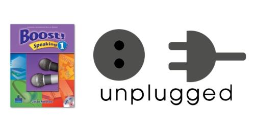 Er-blog-boost-speaking-title-unplugged