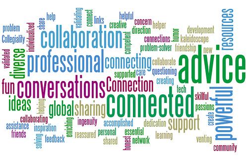 Er-blog-twitter-personal-learning-network