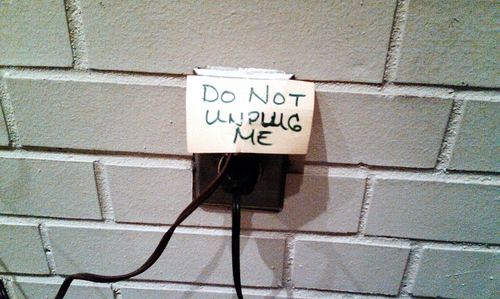 Er-blog-do-not-unplug