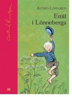 Er-blog-Emil-i-Lonneberga