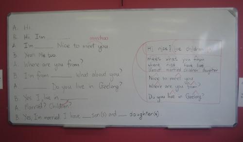 Er-blog-teaching-unplugged-beginners