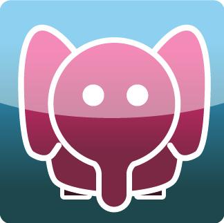 Er-blog-pink-elephant-in-the-room