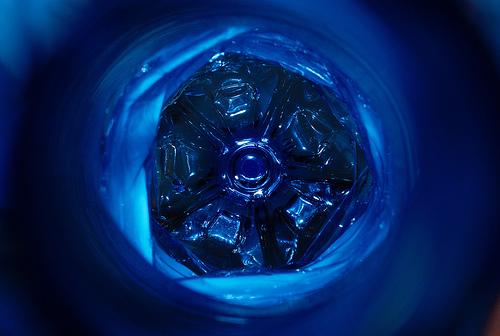 Er-blog-message-in-a-bottle