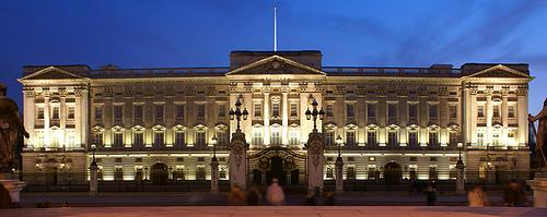 Er-blog-buckingham-palace