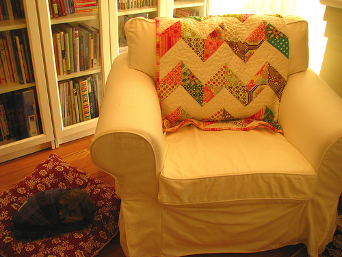 Er-blog-armchair
