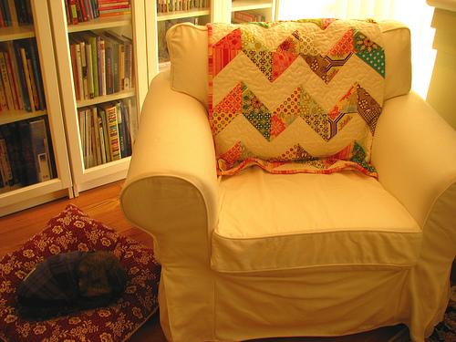 Er-blog-armchair
