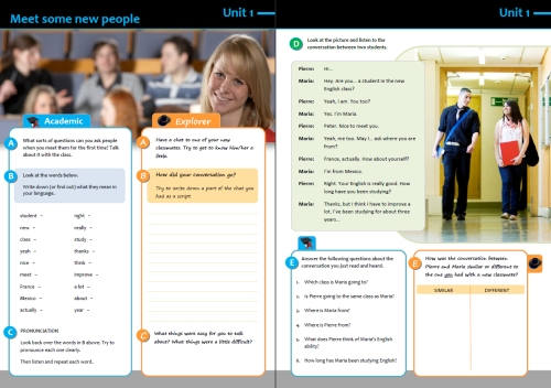 Er-blog-new-english-coursebook-combined-spread