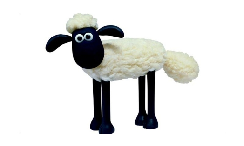 Er-blog-shaun-the-sheep