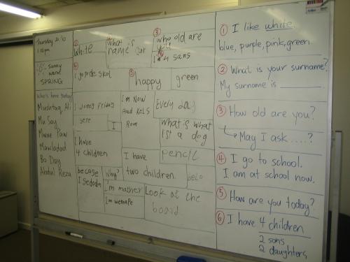 Er-blog-whiteboard-bricks-3