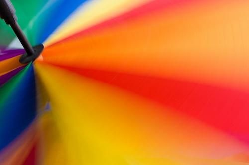 Er-blog-pivot-colours