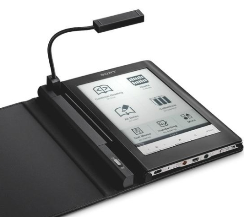 Er-blog-sony-reader-touch-edition