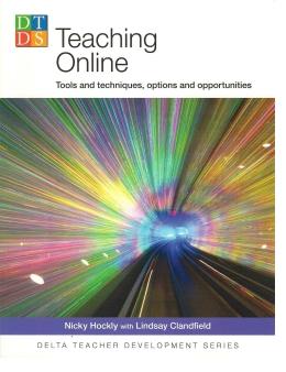 Er-blog-teaching-online-cover-sm