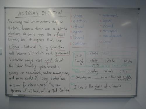 Er-blog-live-reading-3