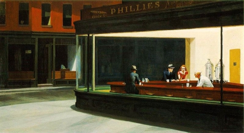 Er-blog-nighthawks