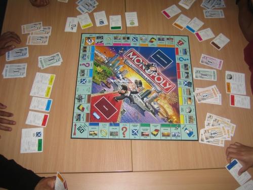 Er-blog-monopoly