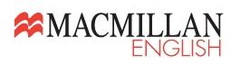Er-blog-big4review-macmillanlogo