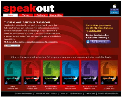 Er-blog-speakout-main