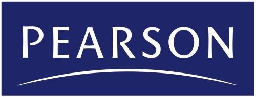 Er-blog-pearson