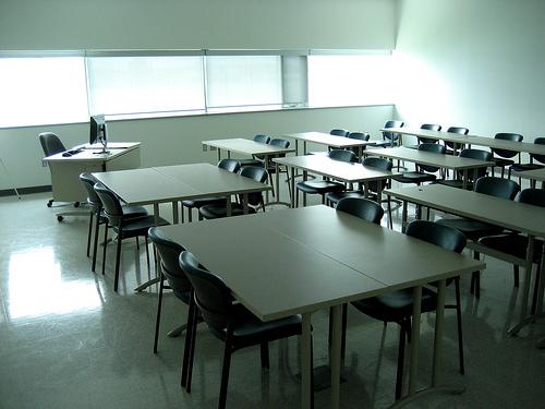 Er-blog-classroom