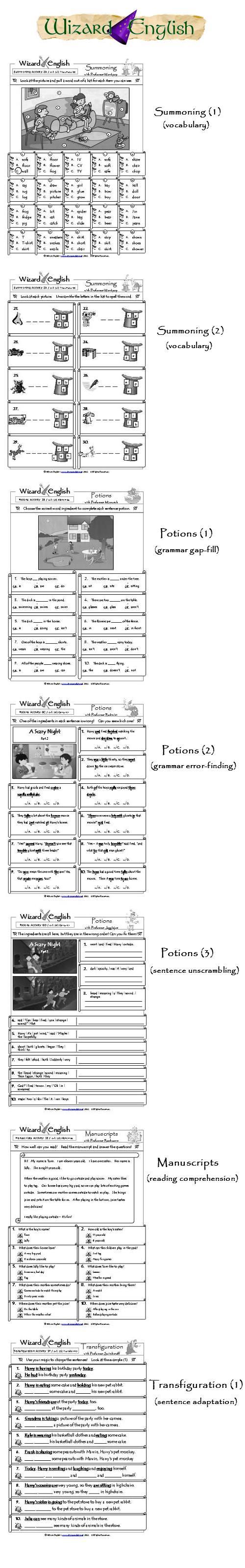 Er-blog-wizardenglish-task-examples