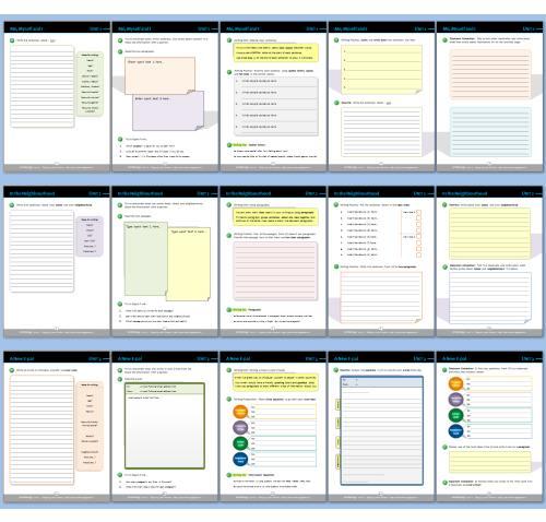 Er-blog-writeways-preview-lvl1-units1-3