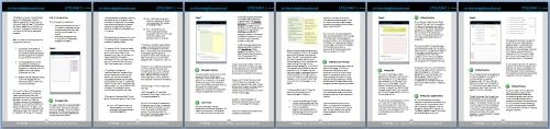 Er-blog-writeways-preview-lvl1-unit2-TG