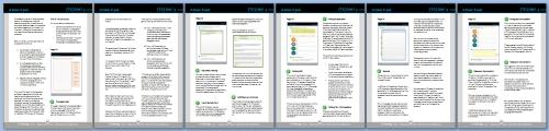 Er-blog-writeways-preview-lvl1-unit3-TG