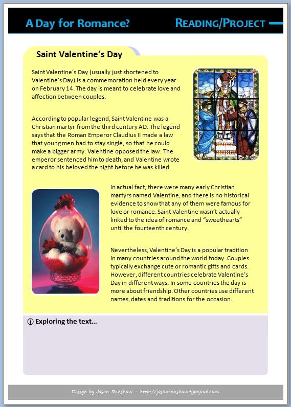 Er-blog-valentinesday-material2