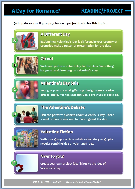Er-blog-valentinesday-material3