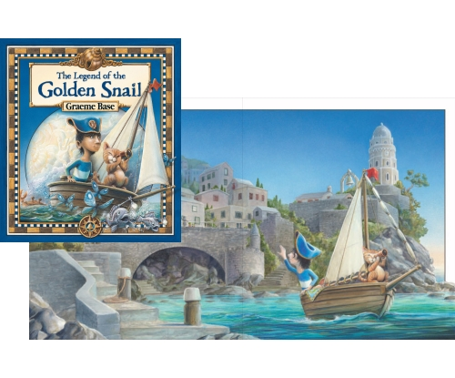 Iad-legend-of-the-golden-snail-graeme-base