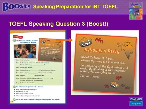 Er-blog-boost-toefl-prep-lg-1