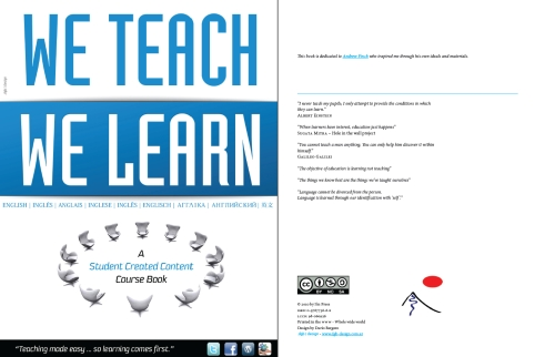 Er-blog-teach-learn