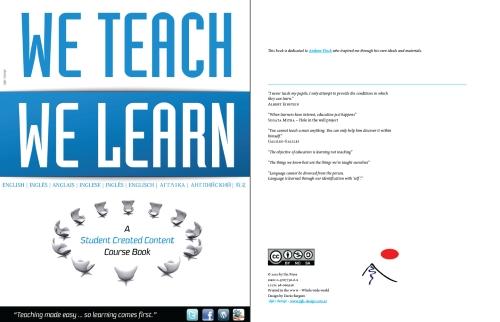 Er-blog-teach-learn